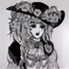 Louyse's avatar