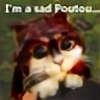 Louzi31's avatar