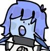 louzo-chan's avatar