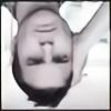 Louzziana's avatar