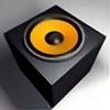 Lov3Bass's avatar