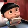 lov3ken's avatar