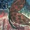 Lov3lock160711's avatar