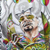 LOV707's avatar