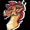 Lovable-Peril's avatar