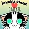 lovablecheesecracker's avatar