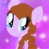 LovablePonies's avatar