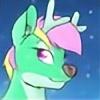 LovableRobot's avatar