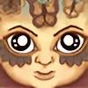 lovacUzitu's avatar