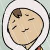 lovalle's avatar