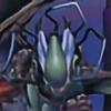 lovalleart's avatar