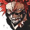 lovangxl's avatar