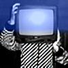 LovaTheMonster's avatar