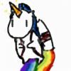 Lovdub's avatar