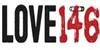 LOVE-146