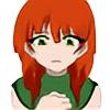 Love-Addict-Angel's avatar