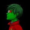 love-brainiac5's avatar