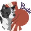 love-buster's avatar