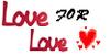 Love-for-love's avatar