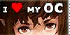 Love-For-OC's avatar