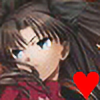 Love-For-The-Dead's avatar