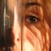 love-from-sierra's avatar