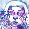 Love-Kittens's avatar