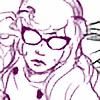 love-lied-love-lied's avatar
