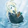 Love-Life-Forever's avatar
