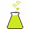 love-like-acid's avatar