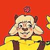 Love-Link's avatar