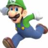 Love-Luigi3752's avatar