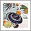 love-memory's avatar