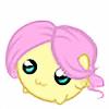 Love-Murder's avatar