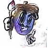 love-n-ART's avatar