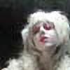 Love-n-mascara-STOCK's avatar