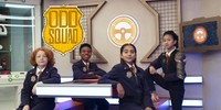 Love-Odd-Squad