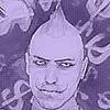Love-of-Camp's avatar