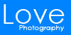 Love-Photographylife