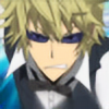 Love-Shizuo's avatar