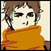 love-sick-kitten's avatar