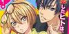 Love-Stage-Fan-Page's avatar