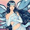 Love-Stay's avatar