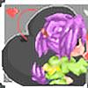 Love-tan's avatar