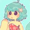 love-taste's avatar