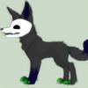 love-the-adopts's avatar
