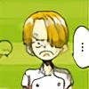 Love-the-Anime's avatar