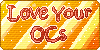 Love-Your-OCs's avatar