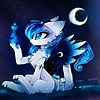 love10239848394's avatar
