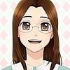 Love2DrawManga's avatar